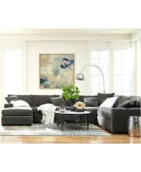 macys sofa bed reviews fabric sectional sofas leather 9096