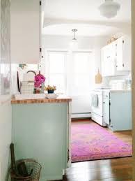 pink kitchen rugs foter