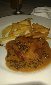 cuisine meridiana meridiana m diq restaurant reviews phone number photos