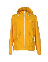 penfield men coats and jackets jacket wholesale penfield men