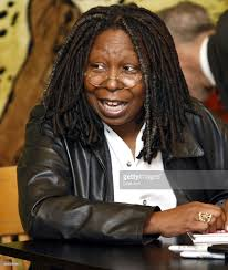 Whoopi Goldberg Signs Copies Of Her Book Ny Susan Beilby Magee At Barnes Noble Upper East Side 41113 El James Grey Book Event Photos And Images Getty Saint Cloud Minnesota Facebook Online Bookstore Books Nook Ebooks Music Movies Toys Amy Frith Stride Academy For Black Friday Announces Largestever Signed Herald Tribune Jbheraldtribune Twitter The Chronicles Of Narnia Cs Lewis 9781435117150 Amazoncom Bruce Springsteen Pictures Beer Eats Will Be Offered New Legacy West Johnson City Press Schools Schoolway App Gets