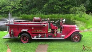1931 Gramm Howe Antique Vintage Fire Engine Truck Fire Truck Print Nursery Fireman Gift Art Vintage Trucks At Big Rig Show Old Cars Weekly Tonka Diecast Rescue Rigs Engine Toysrus Free Images Transportation Fire Truck Engine Motor Vehicle Red Firetruck Pillowcase Pillow Cover Case Bedding Kids Room Decor A Vintage From The Early 20th Century Being Demonstrated Warwick Welcomes Refighters Greenwood Lake Ny Local News Photographs Toronto Rare Toy Isolated Stock Photo Royalty To Outline Boy Room Pinterest Cake Box Set Hunters Rose This Could Be Yours Courtesy Of Bring A Trailer