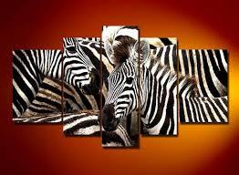 Zebra Decor For Bedroom by 69 Best Zebra Print Decor Images On Pinterest Decorating Ideas