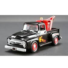 100 Stacey David Trucks Cars Vans 2019 ACME 164 STACEY DAVIDS 1956 FORD