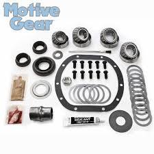 100 Midwest Truck Parts Amazoncom Motive Gear R30LRMK Master Bearing Kit With Koyo