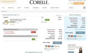 Corelle Coupons In Store / Half Price Books Marketplace ... E2save Coupons Carol School Supply Printable Krazy Coupon Lady Loccitane Boston Hotel Discount Codes Hilton Corelle Outlet Store Promo Code Animoto Corningware Corelle Black Friday Sale Childrems Place Hop On Hop Off New York Shop Ccs Gordon The Hobbit Shop Deals Ac In Delhi Best Sale Bespoke Verse Download To My Phone Flash Sale 20 Your Total Frys Discount Bakery Denton Kids Set Bath And Body Works
