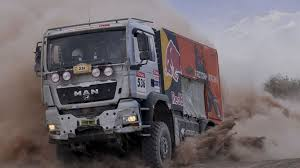 Drug Smugglers Busted In Fake Dakar Rally Truck With 800 Kilos Of ... In Pictures The Dakar Rally 2018 Car Magazine Instaforex Loprais Team 69 Real Man Truck Testing Youtube Desert Racing At Yasmina Hotel Traing For 2010 Wikipedia Best Of Truck 2017 This Is Dakars Fancy New Race Top Gear Lego Ideas Product Wallpaper Gallery Hino Global Replica Replica Scale Rc Msuk Forum Sarielpl Tatra The Heavy Artillery Of Dakar2017 Not Just For Soccer Moms 25 Awesome Trucks And Suvskamaz
