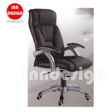 Buy INNDESIGN Home Office Chairs Online | Lazada.sg Two Black Office Chairs Isolated On White Stock Photo Buy Inndesign Home Office Chairs Online Lazadasg Best For 20 Herman Miller Secretlab Laz Black Rolling Chair Titan Series Rogen Executive Walnut Desk Human Factors And Ergonomics Swivel To Work In An Comfort Fniture Screen Melbourne Gas Lift At Argoscouk Tesoro Zone Mevious
