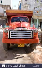 An Old 1950s GMC Truck Or Lorry In A Street In Havana Cuba Stock ... Gmc Pickup Truck Prevnext Sierra 2500hd 4x4 Extended Cab 1965 Gmc Classics For Sale On Autotrader Wecoastbodyandpaintoldgmctruck66 Van Nuys Auto Body Old Trucks Classic Truck Wallpaper Trucks Parked Cars Vancouver 1986 Camper Special 1990 Mt Baja Claws Lifted Sold Youtube School 2014 Wentzville Mo Car Cruise Hd Pick Up Stock Photo Royalty Free Image 135724278 Farm Mikes Look At Life 1947 12 Ton My Garage 1500 Questions Just Bought A 06