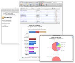 Help Desk Software Features Comparison by Unipress Software Web Help Desk Demo Videos And Screenshots