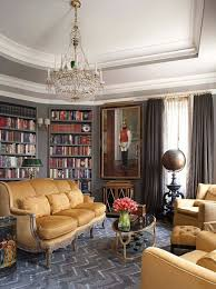 tall bookshelves interior design basement ideas bookcase wood