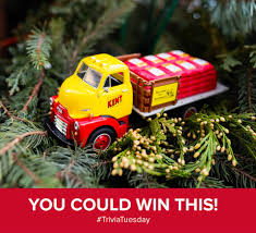 First Gear, Inc. - Posts | Facebook Cool W900s Trucking Jbs Dcp Monfort Of Colorado Trucking Freightliner Coe With Matching Annual Report Athearn Ho Scale Trucks Kenworth Tractor Rtr Monfort Good Ole Days Of Bigtrucks Cars And Pickups Pinterest N Model Trains Database Index Protrucker Magazine December 2017january 2018 By Michael Cereghino Avsfan118s Most Teresting Flickr Photos Picssr