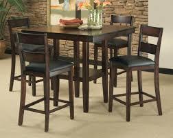 Black Kitchen Table Set Target by Image Oak Pub Kitchen Table Sets Target Image Kitchen Table Sets