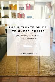 Tips To Buy A Ghost Chair | Interior Design | York Avenue Meridian Celine Grey Tufted Velvet Bench Nailhead Trim On Wning Light Gray Ding Chairs Enchanting Awesome Acrylic Chair Fizz Modern Transparent Gel Gina Set Of 2 With Legs By Inspire Q Bold 17 Best Cheap But Expensivelooking Amazon 2019 45 Of Pasurable Photos Easy Diy Navy And To Buy Online Room John Lewis Partners 2xhome Clear Ghost Armchair Vanity Lounge Crystal Molded Mirrored Fniture Desk Arms Eames Replica With Contemporary Lucite Allmodern Us And Home Furnishings For The Ikea