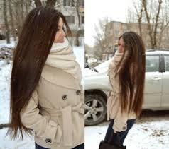 Tumblr Clothes Winter Kb Jc