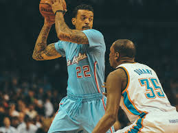 Matt Barnes | Known People - Famous People News And Biographies Lakers Have A Potential Showtime Revivalist In Marcelo Huertas Forward Matt Barnes On Ejection 11082 Win Over Dallas 108 Best Mens Hairstyles Images Pinterest Barber Radio Gears Profanity Towards James Hardens Mom Video Nbc4icom Carmelo Anthony Took 6 Million Haircut To Give Knicks More Cap Video Frank Mason Iii 2017 Nba Draft Combine Basketball Accused Of Choking Woman Nyc Nightclub Talks About His Favorite Cartoons Youtube No Apologies