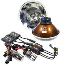 motorcycle hid light kits headlights driving lights brake
