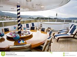 Upper Deck Stock Image. Image Of Water, Luxury, Cruise - 34127591 Blue Ski Boat Lounge Chair Seat Fishing Foam Storage Compartment Beach Chairboat Chairlounge Accessoryptoon Etsy Man Relaxing On Cruise Stock Photo Edit Now 3049409 Fniture Cool Teak Chairs For Your Patio Or Outdoor Space 2019 Crestliner 200 Rally Cw For Sale In Ravenna Oh Marine Upper Deck Stock Image Image Of Water Luxury Cruise 34127591 Boating Youtube Js 3 Wood Recycled Home Source Inflatable Air Lounger Quick Inflatable Sofa Bed Antique Ocean Liner New York Hudson Valley Table Traditional Behind Free Photo Chilling Dock Lounge Chairs