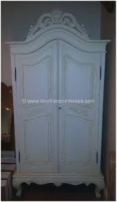 Armoire : Ebay French Antique Armoire Modern White Wardrobe ... An 18th Century Venetian Two Door Painted Armoire Beautiful Bedroom Awesome 19th Century French Armoire Antique Common Ground 1960 Vintage Beeanese Wardrobe By B E Fniture For The Peak Of Trs Chic Wedding For Sale Chifferobe Kincaid Cedar Used Ruced Prices Gorgeous Antique Walnut Alter Tables 10 Best Armoires Images On Pinterest Storage Modern Vintage Wardrobe Dawnwatsonme Cheap Cl Full Image Jewelry Cool Home Design Ideas Contemporary Storage With