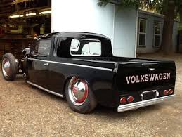 TheSamba.com :: Gallery - Front Engine Volksrod Rat Rod Wikipedia Thesambacom Gallery Jeffs Volksrod Truck Volksrod Pinterest Rat Rod Custom Vw Beetle Pick Up Truck Youtube 57 Page 4 Cutwelddrive Forums Pics Of Truck Bug Trucks Vw Aussieveedubbers Rods And Rats Forum Build Just A Car Guy The Gourmet Food Trucks Were Gathered To Add The