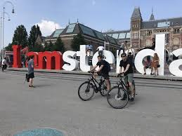 25% Discount Code Bike Rental Amsterdam - YourCityBike Amsterdam Buy Trailer Tire Size St22575r15 Performance Plus Simpletire Every Free Shipping Fast Delivery Risk New Electric Bicycle Deals You Wont Want To Miss Early Coupons Limited Time Offers Velasquez Auto Care Vip Tires Service Valpak Printable Online Promo Codes Local Deals Budget High Quality At Lower Cost Tireseasy Blog Ny Easy Dates Promo Code Keurigcom Codes Dicks Sporting Goods Instore Zus Smart Safety Monitor A Pssure Sensor Kit Nonda