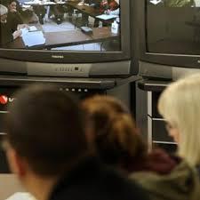 BSDC Patients Get Help Via Live Video Conference Local
