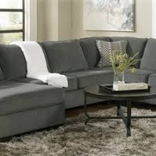 Great American Furniture Warehouse 20 s & 12 Reviews