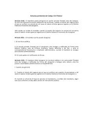 Descargar Modelos De Cartas Para La Resolución De Disputas
