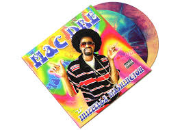 Mac Dre Genie Of The Lamp by Fat Beats Search