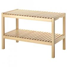 Bench Outdoor Metal Park Benches Wooden Benches mercial