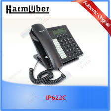 Cheap Business Voip Low Cost Sip Phone Suppliers And Manufacturers Business Texting Fast Cheap Effective Professional Virtual Best 25 Compare Cell Plans Ideas On Pinterest Voip Ip Pbx Systems Yeastar Philippines Service Provider In Austin Cebod Telecom Voip Phones Nextiva Products Amazoncom X50 Small System 7 For A Recording Calls Voip Phone Service Ideas On Hosted Voip Priced Switchboards Pabx Business Telephone Systems List Of Distributor Buy Get