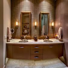 bathroom fascinating wayfair bathroom vanity for bathroom