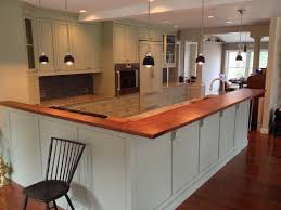 mission style cabinet doors kitchen traditional with geauga county