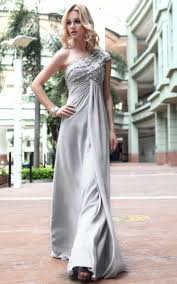 47 best evening gowns images on pinterest evening gowns short
