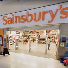 sainsbury s launch half price sale with lego