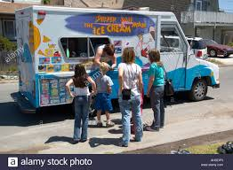 An Ice Cream Truck Stops In A Neighborhood To Sell The Dairy Candy ... Escaping The Cold Weather In A Box Truck Camper Rv Isometric Car Food Family Stock Vector 420543784 Gta 5 Family Car Meet Pt1 Suv Van Truck Wagon Youtube Traveler Driving On Road Outdoor Journey Camping Travel Line Icons Minivan 416099671 Happy Camper Logo Design Vintage Bus Illustration Truck Action Mobil Globecruiser 7500 2014 Edition Http Denver Used Cars And Trucks Co Ice Cream Mini Sessionsorlando Newborn Child Girl 4 Is Sole Survivor Of Family Vantrain Crash Inquirer News Bird Bros Eggciting New Guest Sherwood Omnibus Thin Tourist
