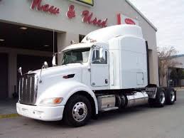 100 Used Peterbilt Trucks For Sale In Texas 386 On Buysellsearch