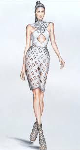 Best 25+ Fashion Illustrations Ideas On Pinterest | Fashion Design ... How To Create Your Own Fashion Collection Youtube Draw Anime Body Female Printable Step By Drawing Emejing Learn Fashion Designing At Home Images Decorating Design Best 25 Zipper Ideas On Pinterest Tutorial Zippers And I Wanttodo Moments From Beauty Style Thats Sustainable A New Tfashion Formula Mckinsey Letters For Dental Assistant Thank You Letter Cert Cover Cut Sew Brooklyn Accelerator Myfavoriteadachecom Want Study Jewellery Lemark Institute Of Art Drawing Design Sketching 101 Become A Designer