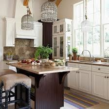 69 best kitchen images on architecture cook and creative