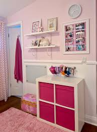 Gorgeous 6 Year Old Girl Bedroom Ideas Decorating For A Girls Room