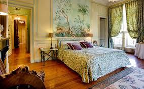 chambres d hotes luxe chambre d hote pessac château pape clément mon seul rêve