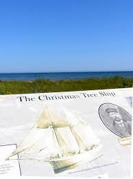 Mr Jingles Christmas Trees West Palm Beach by Christmas Tree Ship 2745 Jpg