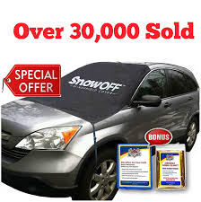 Amazon.com: SnowOFF Car Windshield Snow Ice Cover - Sun Shade ... A1 Truck Driving School Fresno Joyal Administration By Justin Mahindra Commercial Vehicles Auto Expo 2018 Teambhp M54 5ton 6x6 Truck Wikipedia Welcome To World Towing Recovery Detail Home Facebook Parts 5900 N State Rd Alma Mi 48801 Ypcom Choice Chevrolet Buick In Bellaire Serving Moundsville And Locksmith Madison Ms Unlock Stainless Steel Jet Tanker Semitrailer Buy Semi Modern Led Traffic Signs On Highway Red Car Road Stock Used Cars Loris Sc Trucks Horry And Trailer