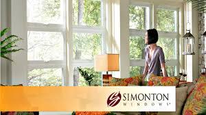 Simonton Patio Doors 6100 by Simonton Doors Parts U0026 All Images