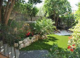 chambres d hotes marseille chambres d hôtes le petit jardin chambres marseille marseille