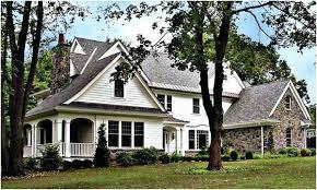 Best Built Modular Homes Prefab Manufactured Homes Custom Modular
