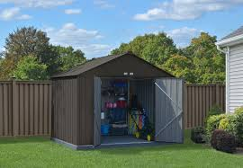 Keter Stronghold Shed Assembly by 100 Duramax Storage Shed Instructions 60117 71 Square Ft