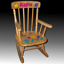 Personalized Kids Rocking Chairs   Neat Stuff Gifts Antique High Chair Converts To A Rocking Was Originally Used Rocking Chair Benefits In The Age Of Work Coalesse Grandfather Sitting In Royalty Free Vector Vectors Pack Download Art Stock The Exercise Book Dr Henry F Ogle 915428876 Era By Normann Cophagen Stylepark To My New Friend Faster Farman My Grandparents Image Result For Cartoon Grandma Reading Luxury Ready Rocker Honey Rockermama Grandparenting With Grace Larry Mccall