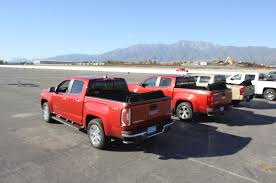 2016 Truck Trend Pickup Truck Of The Year Day One Best Diesel Engines For Pickup Trucks The Power Of Nine Salo Finland August 1 2015 Ford Super Duty F250 Pickup Truck New Gmc Denali Luxury Vehicles And Suvs Tagged Truck Gear Linex Humps The Bumps Racing Line Ep 12 Youtube Fords 1st Engine In 1958 Chrysler Cporation Resigned Its Line Trucks With Vw Employees Work On A Assembly Volkswagen Benefits Owning Miami Lakes Ram Blog Yes Theres Mercedes Heres Why San Diego Chevrolet Sale Bob Stall Pickups 101 Busting Myths Aerodynamics