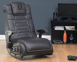 X Rocker Pro Series H3 4.1 Wireless Audio Gaming Chair, Black, 51259 ... X Rocker Dual Commander Gaming Chair Available In Multiple Colors Ofm Essentials Racecarstyle Leather The Best Chairs For Xbox And Playstation 4 2019 Ign As Well Walmart With Buy Plus In Store Fniture Horsemen Game Green And Black For Takes Your Experience To A Whole New Level Comfortable Relax Seat Using Stylish Design Of Cool 41 Adults Recliner Speakers Sweet Home Chairs Ergonomic Computer Chair Office Gaming Gymax High Back Racing Recling